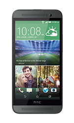 HTC One (E8).fw