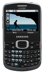 Samsung Comment 2 R390.fw