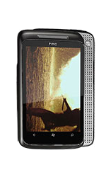 htc7surround